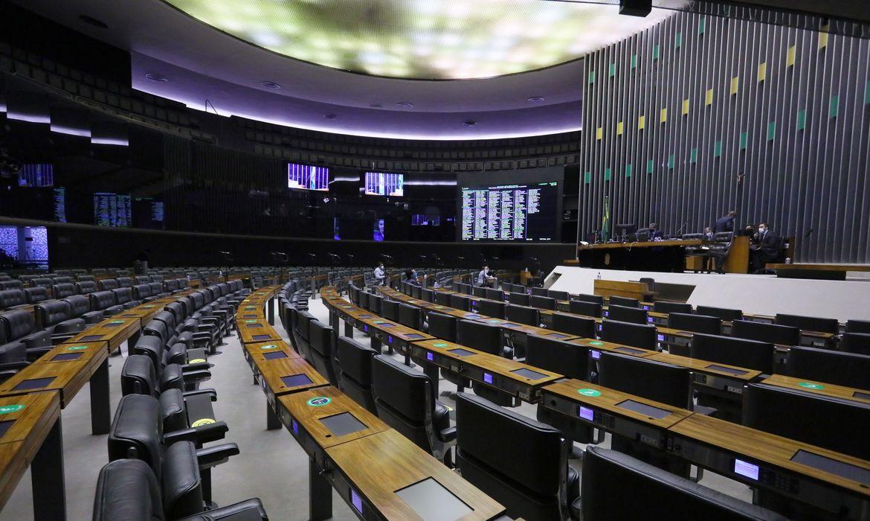 Imagem Câmara aprova licença temporária para rádio comunitária na pandemia